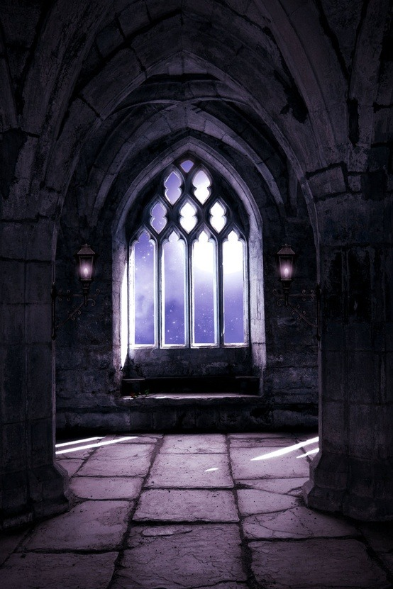 Arches, Llangollen, Wales